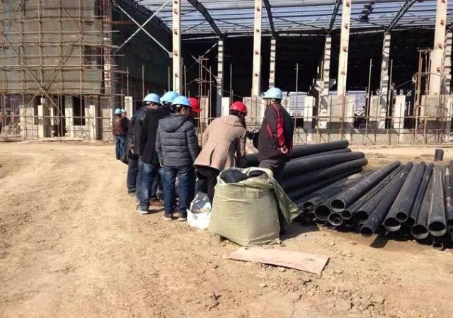 钢结构工程监理工作控制要点_1