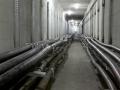 道路电力隧道工程C标段电力电缆隧道专项施工方案