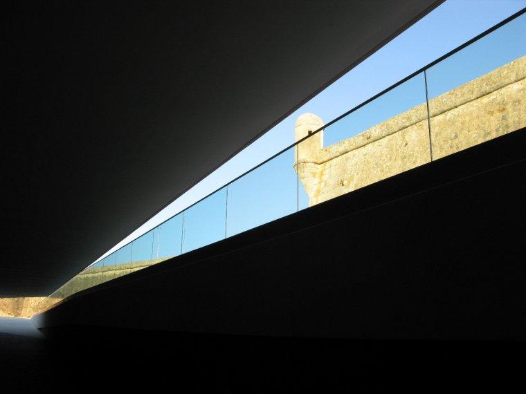 葡萄牙D.DiogodeMenezes广场_11