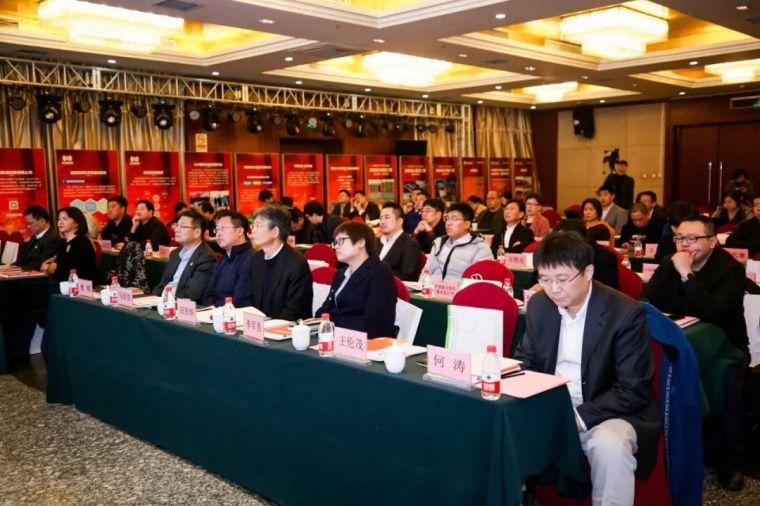 北京大兴打造全球临空经济区4.0模式新典范