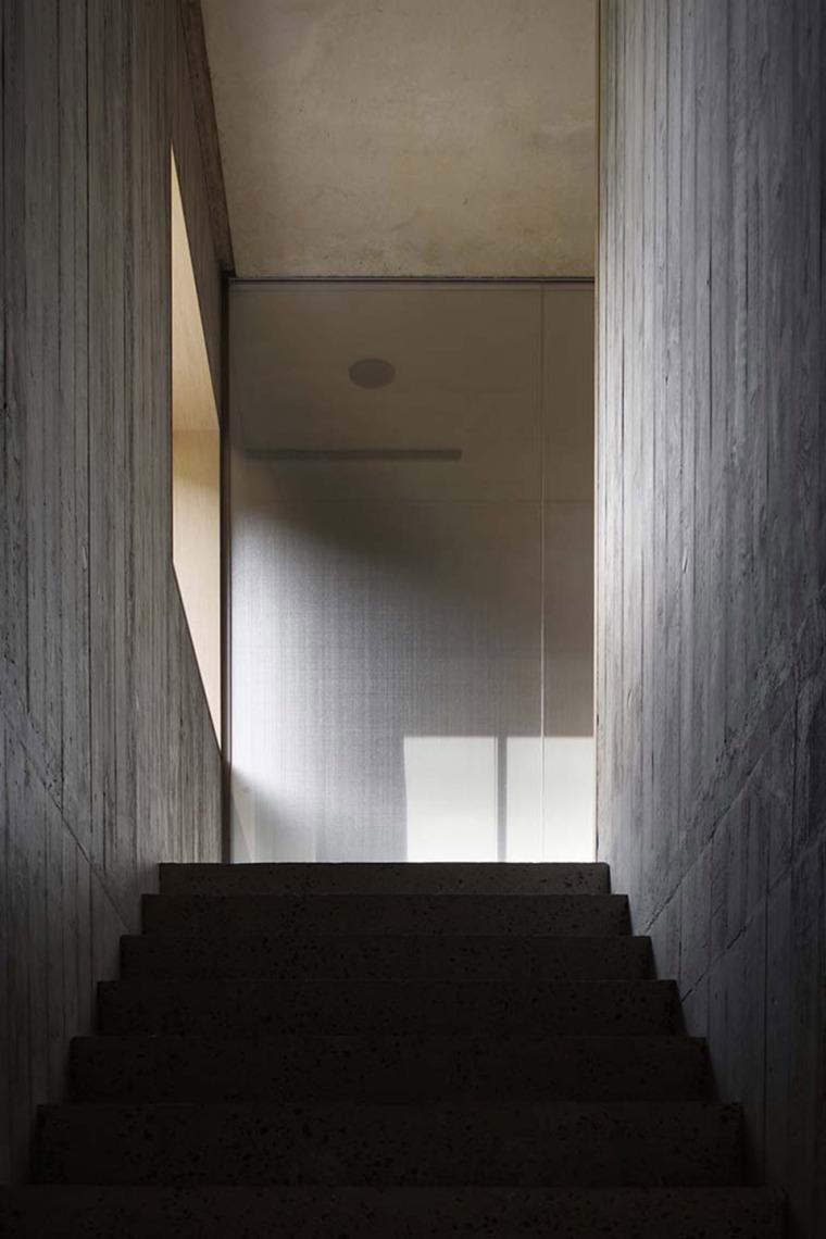 卢森堡Hercule住宅-018-hercule-house-by-2001