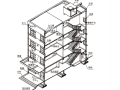 楼房施工图基础知识(PPT,45页)