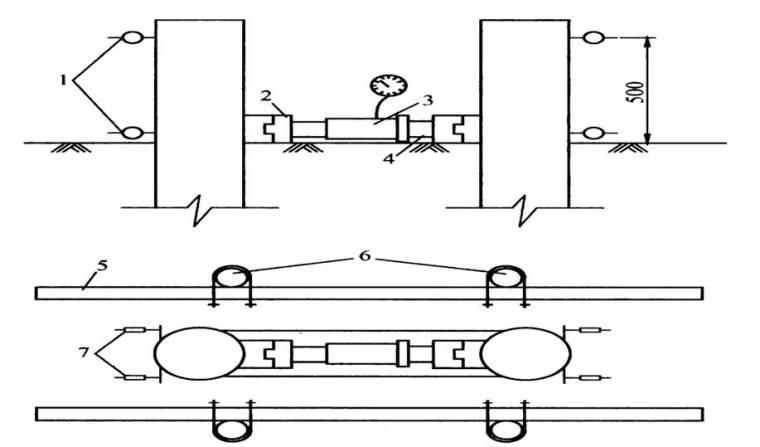 岩土工程测试技术课件-第五章ppt(图文丰富,共46页)