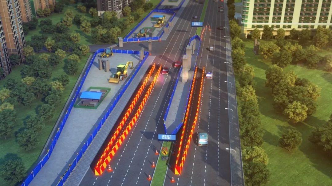 BIM在桥梁工程施工中的运用,13个应用点全了!_21