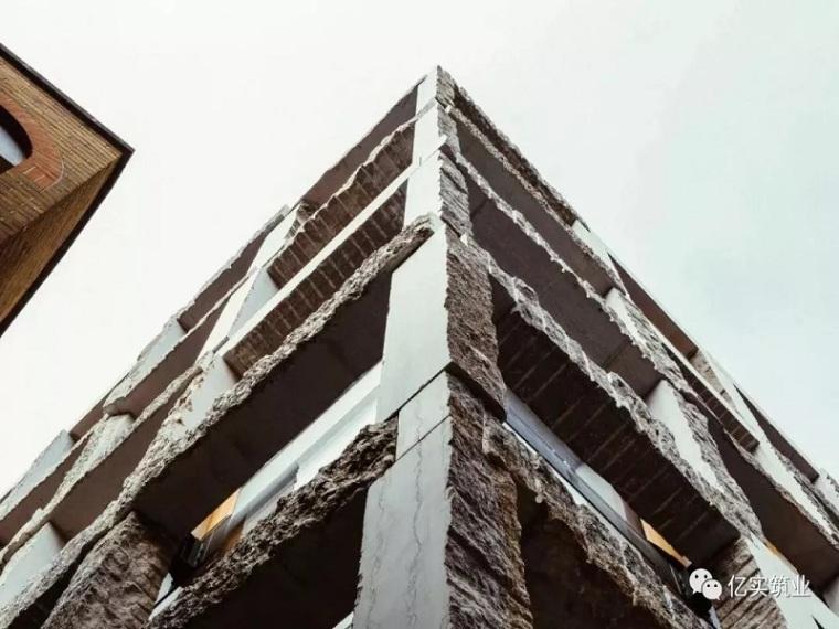 建筑加固改造的秘密
