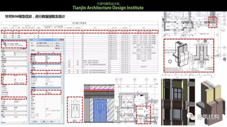 """BIM正向设计实现绿色建筑""""零能耗""""_28"""