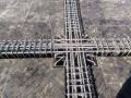 武汉知名企业鲁班奖项目钢筋培训