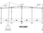 钢结构吊装方案