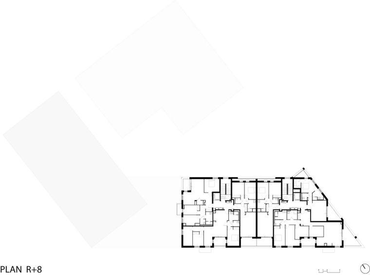 Plan_R_8_-_ZAC_Cartoucherie_-_◊lot_1.3_-_Taillandier_Architectes_AssociÇs
