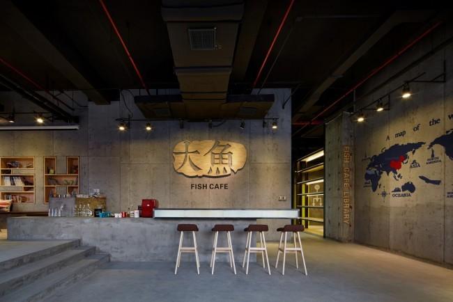 大鱼自助游北京办公室_6