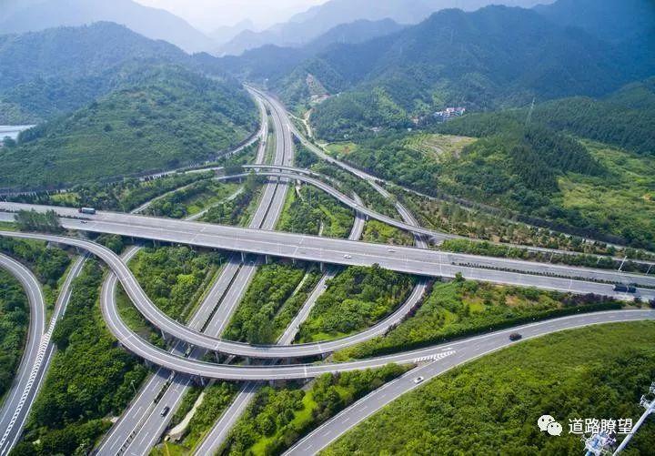 2019年各省交通建设投资汇总