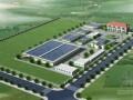 [江苏]热处理厂土建及水电工程施工合同