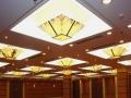 敦煌国际酒店质量创优策划方案