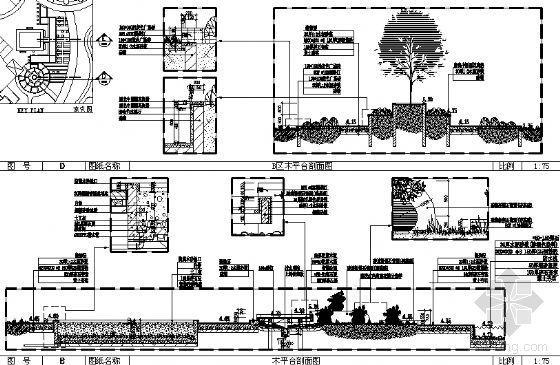 木平台施工详图-3