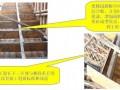 住宅项目质量问题分析交流(PPT 2011年)