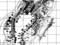 中山公园规划设计施工图