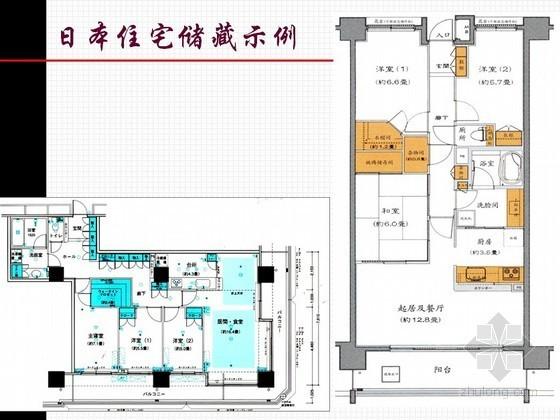 住宅精细化设计的关键点解析及国内外案例借鉴(精装修难点)图文92页