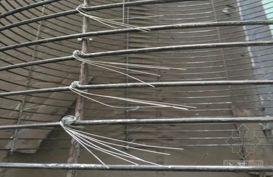 [QC成果]提高大管桩滚焊机焊接合格率汇报