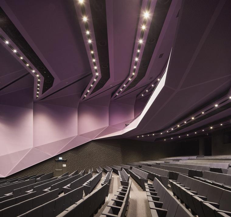 新加坡工程设计大学_14