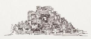 建筑师草图集-sketch2 (1)