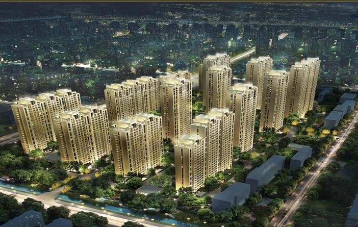 [苏州]住宅楼精装修分包工程HSE过程控制策划(图文并茂)