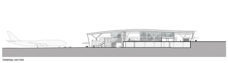 MANNSHINARARCHITECTS_airportdesign_RAMONairport_Section