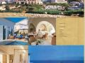知名事务所酒店及城市规划设计作品集