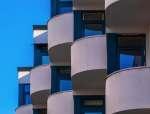 建设工程监理相关法规及政策(共55页)