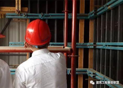 """""""木模板+钢支撑"""":当前受欢迎的模板及支撑体系_2"""
