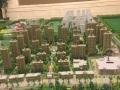 [徐州]剪力墙结构商业住宅施工组织设计(144页)