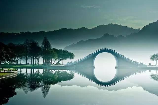 中国·古桥_1