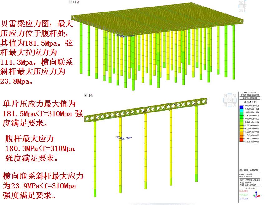 [分享]圆形计算一角资料下载工况软件景观设计图片