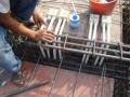 [QC成果]预埋线管梁底模免开孔技术创新