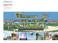 上海新滨江公园总体规划设计方案文本