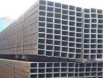 【歌珊温室】温室工程预算常用的钢材重量计算公式