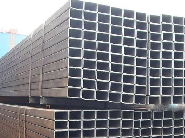 [歌珊温室]温室工程预算常用的钢材重量计算公式