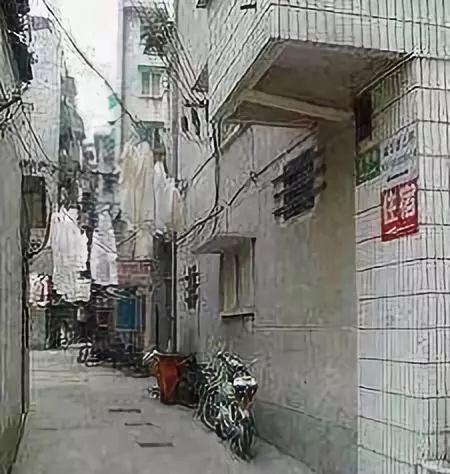 清泰街——一条承载太多记忆的老街(二)