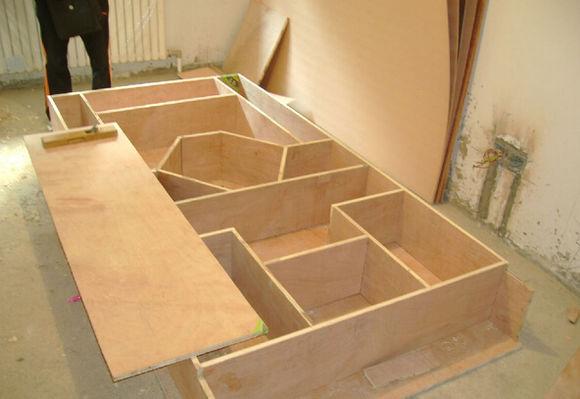 走过路过不要错过细解家装木工的工艺流程-Q4.jpg
