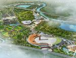 青岛达尼文化产业园策划与概念规划(上海麦塔)