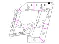 [中建]地下室顶板防水施工方案
