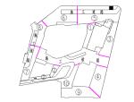 【中建】地下室顶板防水施工方案