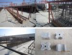 路桥项目临时建设预制梁场工程标准图(59页)