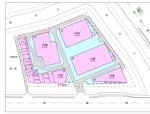 商办项目工程地下防水工程施工方案