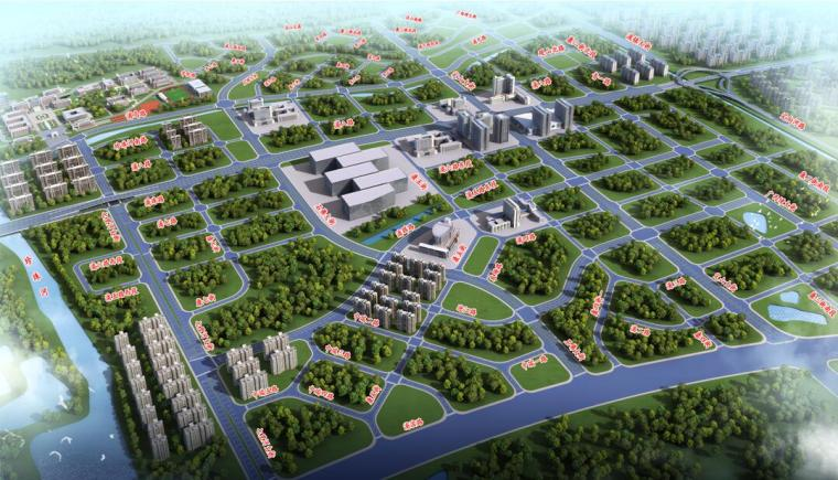 [江苏]市政道路建设项目EPC工程实施性施工组织设计(189页)