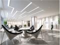 光谷软件园办公楼汇报方案
