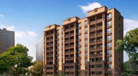 黑龙江某小区四栋住宅楼电气照明安装工程施工组织设计