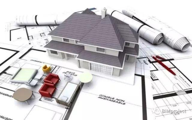 BIM会不会跟现在的CAD一样,成为设计师必须掌握的技能?