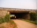 丰塘村分离式桥顶升亿客隆彩票首页方案