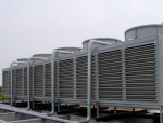冷却塔、冷却水泵及冷冻水泵选型计算方法