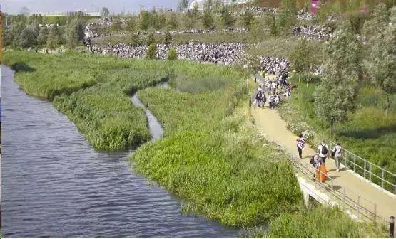 二十六式·玩转滨水景观_4
